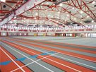 Fieldhouse/Indoor Tracks