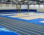 FieldHouse Flooring KieferUSA