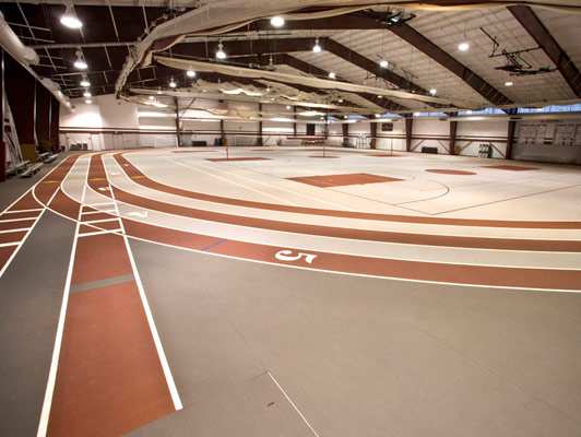 running track surfaces track and field surfaces indoor track surfaces kiefer ne. Black Bedroom Furniture Sets. Home Design Ideas