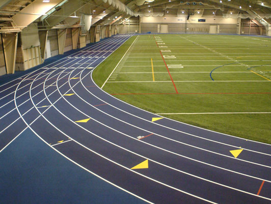 Fieldhouse Flooring Sports Hall Flooring Indoor Sports