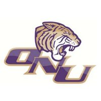 Olivet Nazarene University Chooses Kiefer NE And UBU Sports