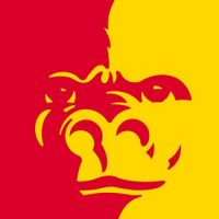 Pittsburg State Gorillas Choose Mondoturf