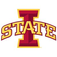Iowa State University Selects Mondoturf For Artificial Turf Field