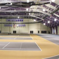 Kiefer Wins 2010 ASBA Award For Mount Union College Renovation Project