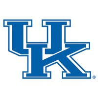 University Of Kentucky Chooses Kiefer NE And UBU Sports