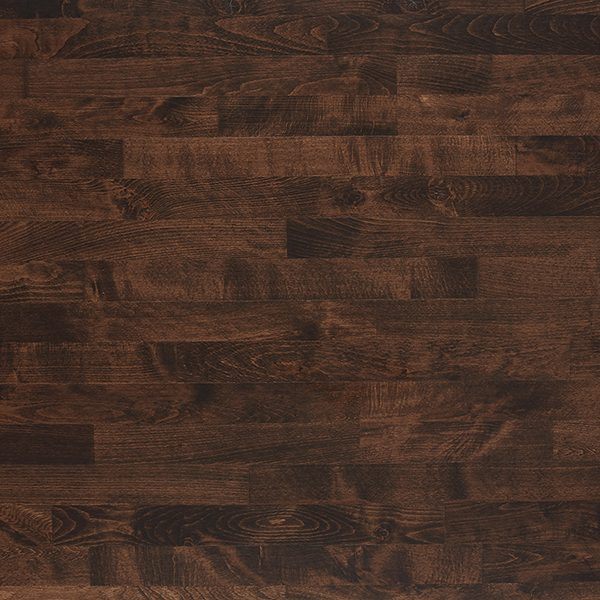 Chocolate Beech FitZone Studio Flooring
