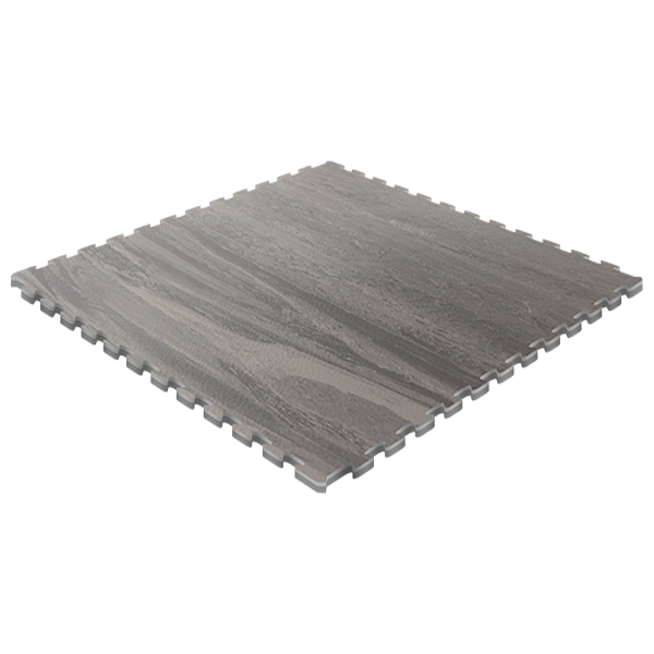 Marble Gray N18 FitZone Multi Sports Flooring