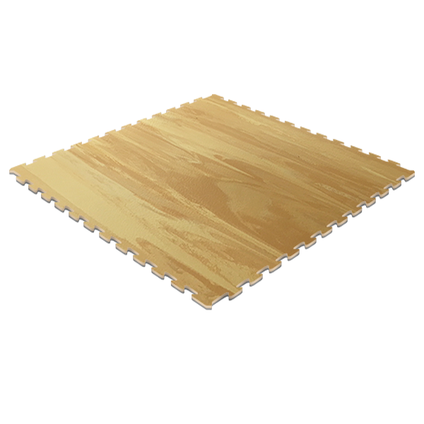 Maple N90 FitZone Multi Sports Flooring