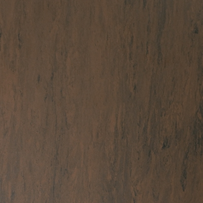Mahogany 96 FitZone Free Weight Flooring
