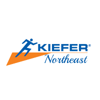 We Introduce The Newly Formed Kiefer Northeast