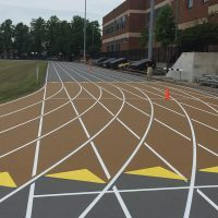 Vandy-University_outdoor-track-1-200x200