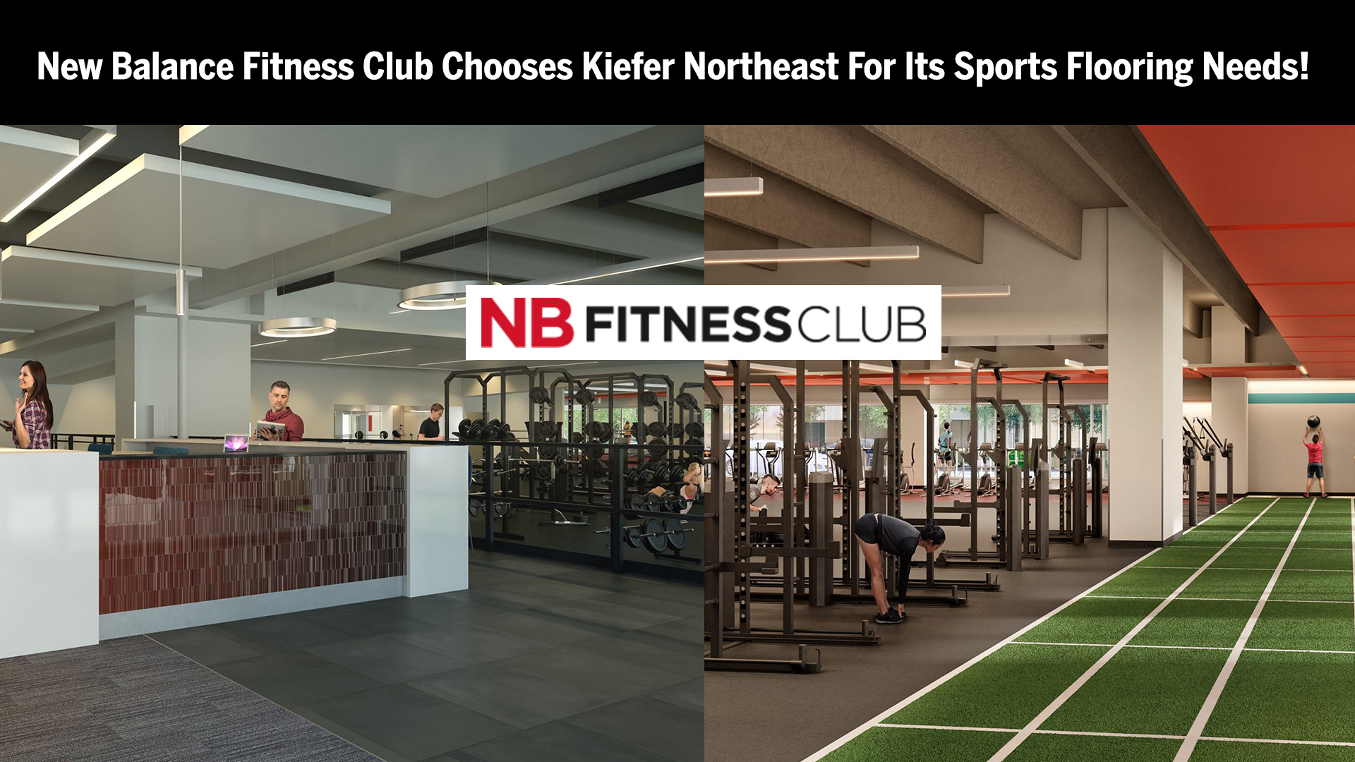 KieferNE_New-Balance-Fitness-Club_banner
